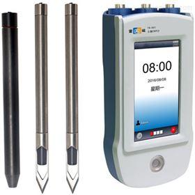 TR-901上海雷磁土壤ORP计