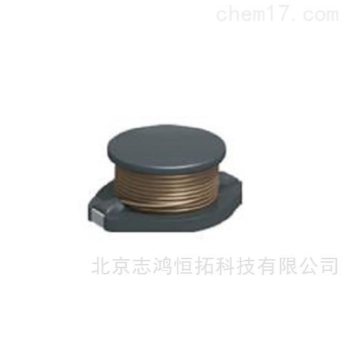 fastron电感机