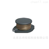 SMCC/N-271J-31fastron电感机