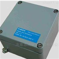 ABS281913Gfibox密封箱