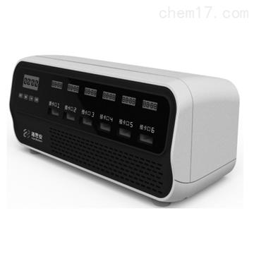 HSA-YH061恒温计时器