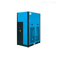 赫爾納-供應比利時drytec進氣過濾器