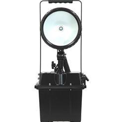 CH-8500大面积抢修升降应急强光工作灯