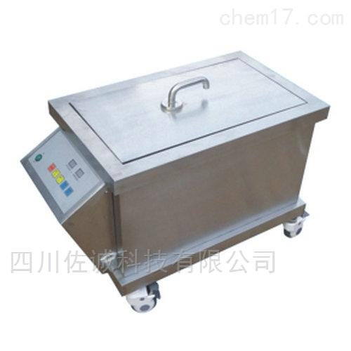 蜡疗机/电脑恒温恒疗机(无水化蜡)