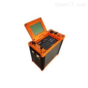 JCY-80E(S)烟尘烟气测试仪