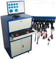 HPC801发动机综合检测仪