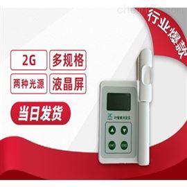 JC- SPAD-DL叶绿素仪
