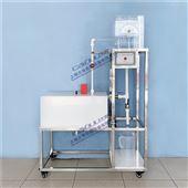 DYT019Ⅱ数字型自循环动量方程实验仪/流体力学与水