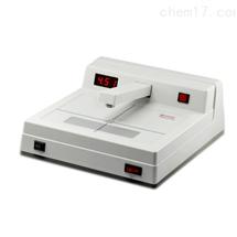 JC06-TD-210黑白密度計 透射式黑白密度儀 無損檢測黑白密度檢測儀