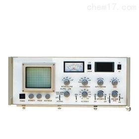 新款变压器局部放电试验测试仪