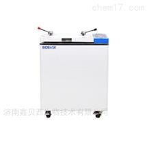 BKQ-Z100I高壓滅菌器