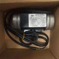 NEG 5020德国NETTER VIBRATION振动器