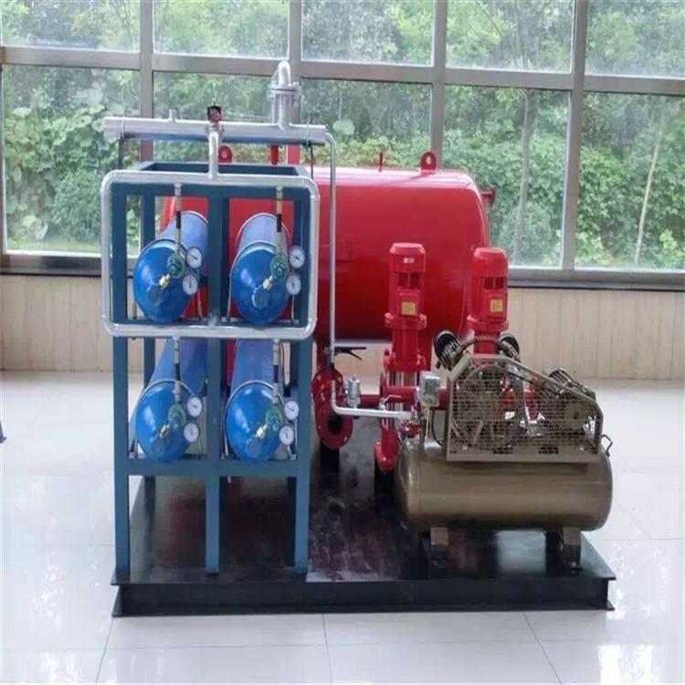 宜昌加工污水预制泵站
