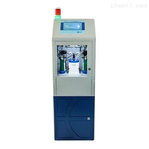 游离酸在线分析仪