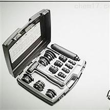 JC01-TMFT33軸承安裝工具 精確安裝各種軸承工具 軸承安裝器