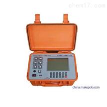 BXS16-CT-KMTKMT礦用數碼鉆孔成像檢測儀 鉆孔中地質細微變化觀測儀 鉆孔探測儀