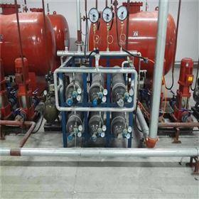 DLC0.7/20-12气体顶压消防给水设备优质批发