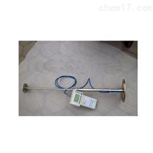 BXS11-260高智能型單點沉降計 單點沉降計 基礎沉降變形檢測儀 邊坡位移測量儀
