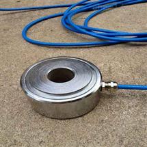 BXS11-B110錨索測力計 振弦式錨索測力計 錨桿錨索應力測定儀 混凝土結構載荷檢測儀