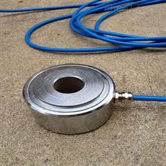 錨桿錨索應力測定儀 混凝土結構載荷檢測儀