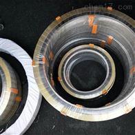 1222内外环缠绕垫片生产商