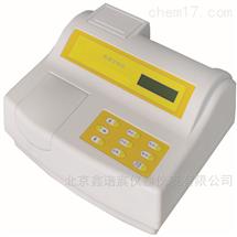 XNC-9012AB\9012A\9012AP水质色度仪