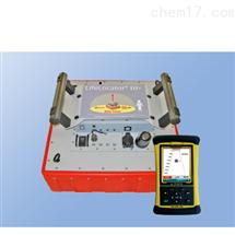 BXS16-YTD-400(A)礦井*探測儀 礦井方位探測系統 多功能礦井探測儀