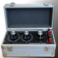 ECS-VI电导率仪检测仪