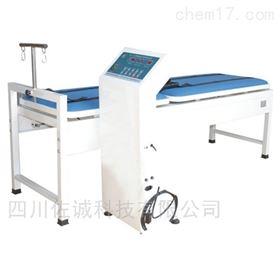 GJT-QY-II型多功能电动牵引床