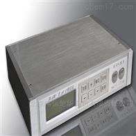 pHB-ⅡPH(酸度)计检定装置