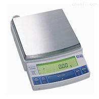 岛津电子天平UX6200H百分之一10mg价格