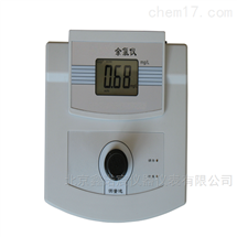XNC-YL系列水质分析仪