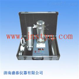ST128山東盛泰儀器電子谷物容重器
