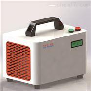 DZ1815-B可充电智能空气消毒机