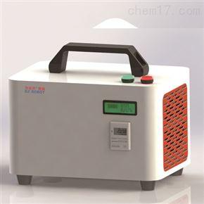 DZ1815-C可定时智能空气消毒机