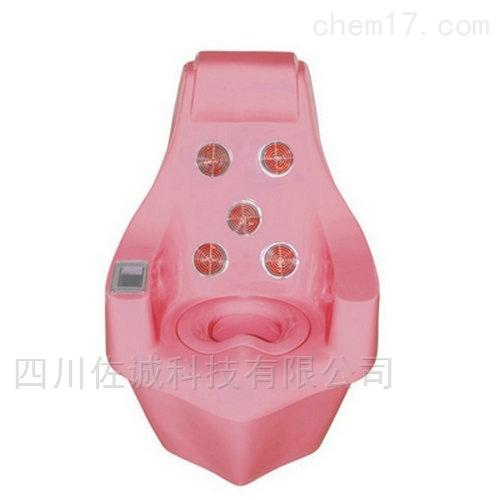 GJT-XZ-I型肛周远红外中药熏蒸治疗机