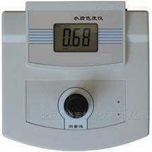 XNC-9011、9011B水质色度仪