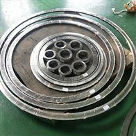 D2222内外环石墨缠绕垫片规格