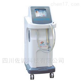GJT-GXY-I型高血压中医治疗仪