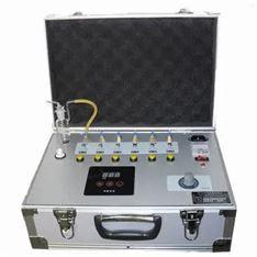 北京六合一分光打印甲醛检测仪