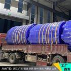 4吨水塔可定制