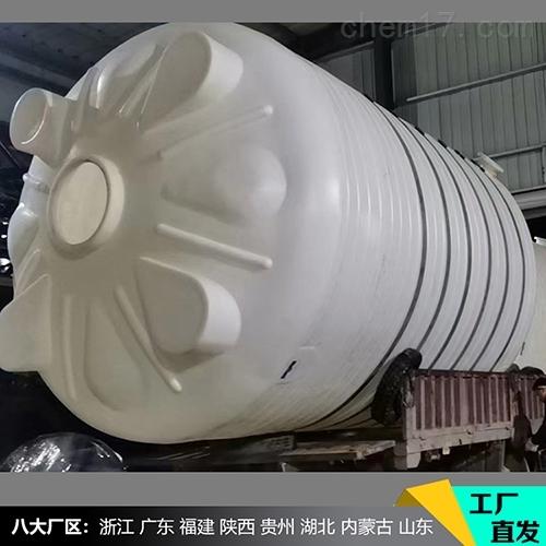 10吨水塔制造商