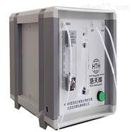 HGA-800流动注射氢化物发生器