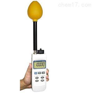 中国台湾LUTRON路昌EMF-819高频电磁场分析仪