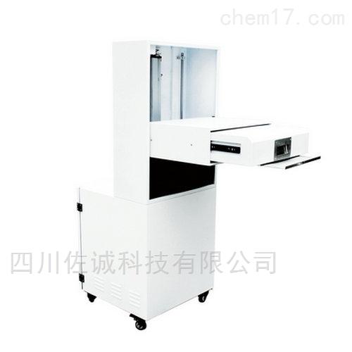 GJT-AJY-Ⅲ型智能热透灸仪/艾针灸治疗仪