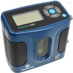 美国Mesalabs气体流量校准器