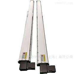丝杆滑台RSB110-P10-S800-MR