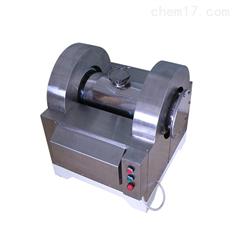 共振研磨機GZM-10應用
