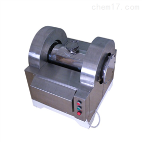 GZM-10粉煤灰超细改性