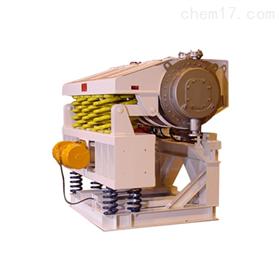 共振研磨机GZM-1000